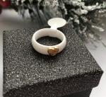 Белый керамика