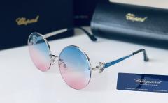 Розово-голубые