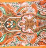 Цвет 8
