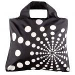 Monochromatic Bag 1