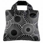 Monochromatic Bag 2