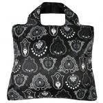 Monochromatic Bag 3