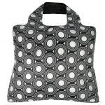 Monochromatic Bag 5
