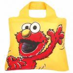 Sesame Street Bag 7 ( Elmo )