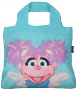 -Sesame Street Bag 11