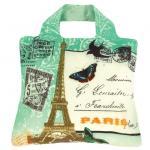 Travel Bag 3 (Париж,Франция)