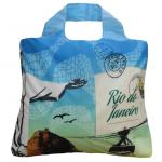 Travel Bag 7 (Рио, Бразилия)