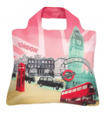 -Travel Bag 4 (Лондон,Англия)