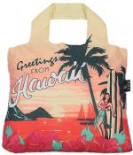 -Travel Bag 8 (Гавайи)