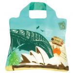 -Travel Bag 2 (Сидней)