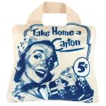 Pepsi Heritage Bag 2