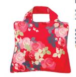 -Bloom Bag 1