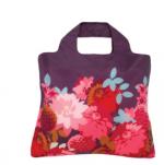 -Bloom Bag 2