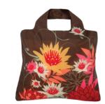 -Bloom Bag 3