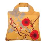 -Bloom Bag 4