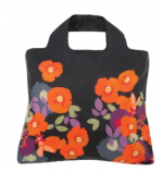 -Bloom Bag 5