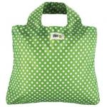 -Planet Green Bag 3