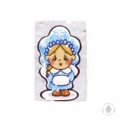 Снегурочка (130 грамм)