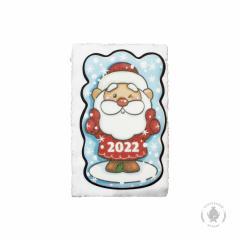 Дед Мороз 2022
