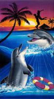 -Танец Дельфинов