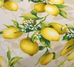 -Лимоны