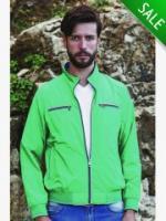 -зеленый (44)