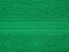 -ярко-зеленый
