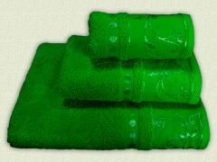 -523-зеленый