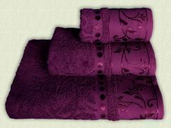 -701 - пурпурный