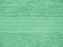 -светло-зелёный