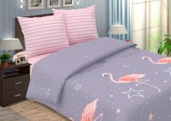 -Фламинго