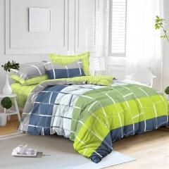 -Ярко зеленый (70175)