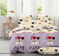 -Kats ( 3107 )