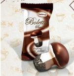 какао-сливки