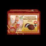 Традиционный в шоколаде