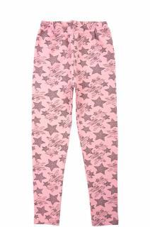 звезды,розовыймеланж