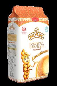 Казахстанская 1сорт