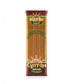 спагетти 2шт