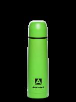 зеленый, пластиковое напыление