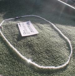 кристалл сваровски