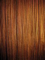 Цвет бронза