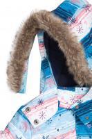 КАК НА ФОТО (замер 116 размера: длина рукава (без учета длины плеча) -47см длина по спинке -51см шаговый шов-50см длина штанов от середины поясной резинки до конца штанов (внешний замер)-71см)