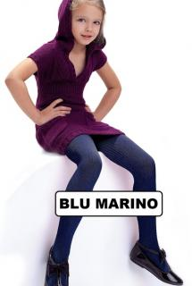 blu marino (1)