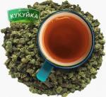 таволга чай