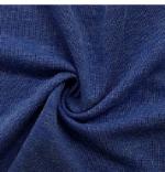 Ультра синий