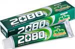 KeraSys Зубная паста 2080 Зеленый чай