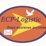 курьерская доставка - указываем адрес и ФИО получателя