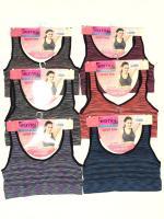 фуксия, фиолет/мультицвет, темно-розовый, синий, серый/мультицвет, серо-черный