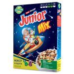 -Сухой завтрак «Junior STARS»