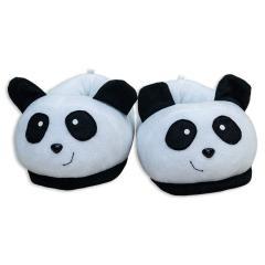 Пухлые Панды